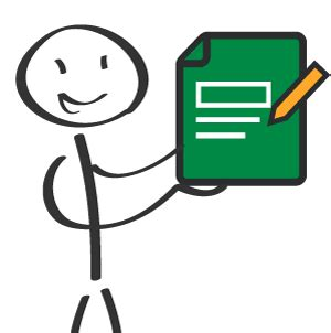 State your opinion in essay